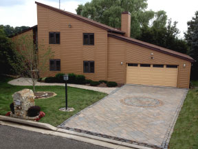 Landscaping and Landscape Design in Carroll County, MD